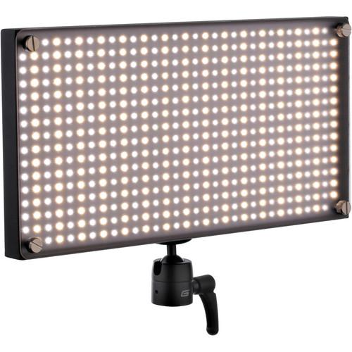 Genaray SpectroLED Outfit 500 Bi-Color LED Light