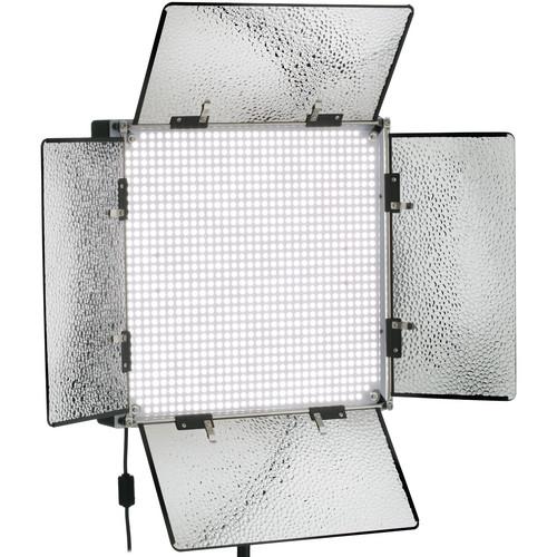 Genaray SpectroLED Studio 1000 Daylight LED Light