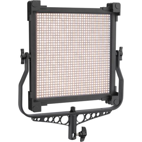 Genaray SpectroLED 1200B1 Bi-Color Studio LED Light
