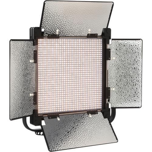 Genaray SpectroLED 1200 Bi-Color Studio LED Light