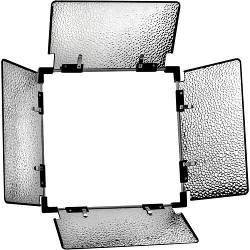 Genaray Barndoors for Spectro LED 1200 Panel