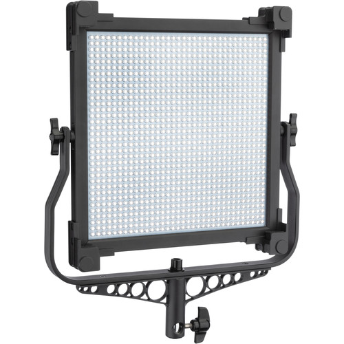 Genaray SpectroLED 1200D1 Daylight Studio LED Light