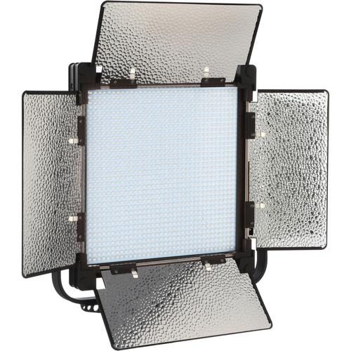 Genaray SpectroLED SP-S-1200D Daylight Studio LED Light