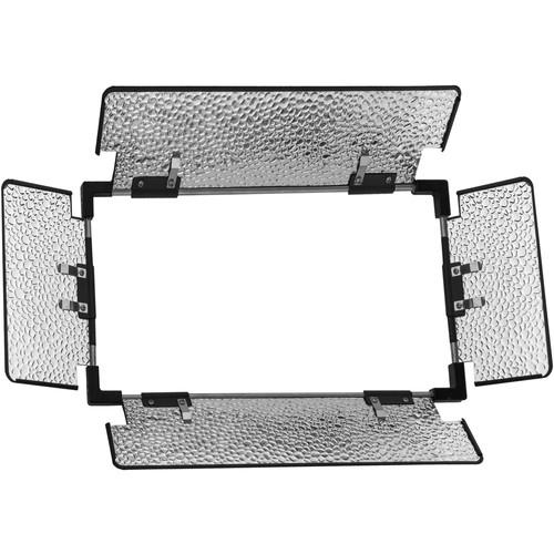 Genaray Barndoors for Spectro LED 800 Panel