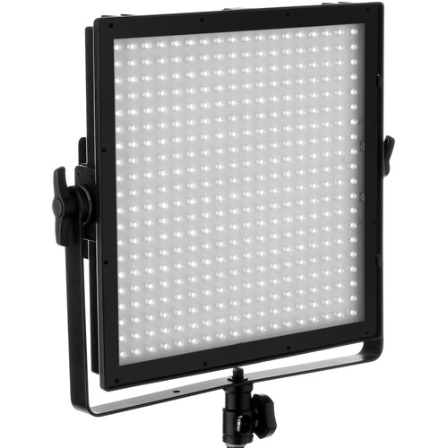 Genaray SpectroLED 360 Daylight LED Light Kit with Stand and Accessories