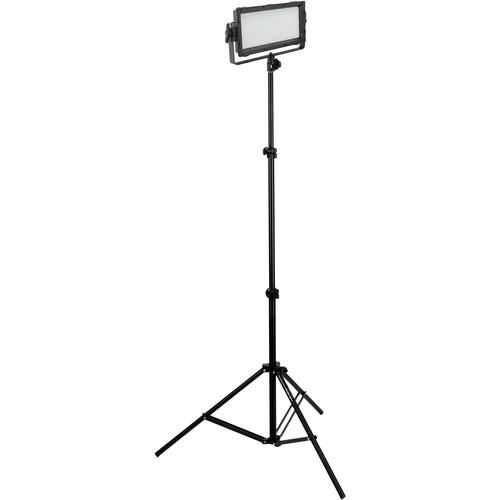 Genaray SpectroLED Essential 500 Bi-Color LED Panel Kit