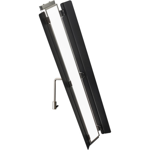 "Genaray 36"" Soft Strip LED Light"