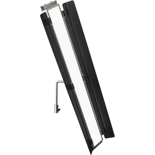 """Genaray SSL-36 Soft Strip Daylight LED Light (4 x 36"""")"""