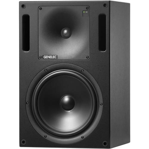 Genelec 1032C SAM Studio Monitor (Producer Finish)
