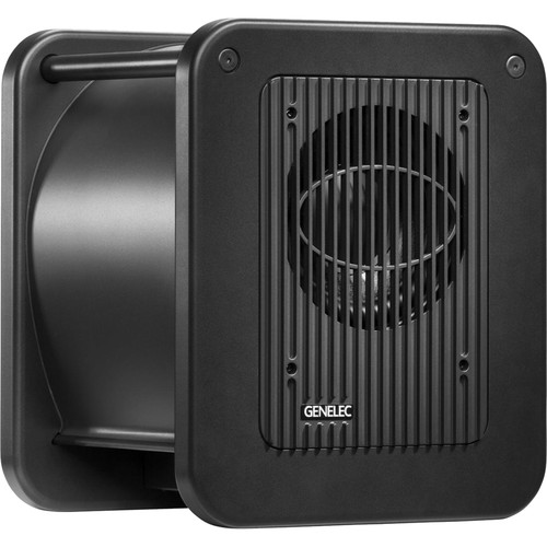 "Genelec 7350A SAM 150W 8"" SAM-Series Studio Subwoofer"