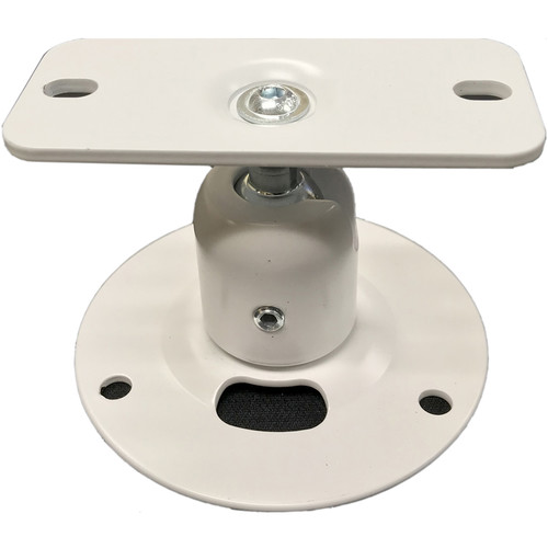 Genelec Short Wall Mount for 8010, 8X20, 8X30 (White)
