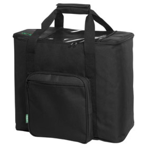 Genelec 8020-423 Soft Carrying Bag for Two 8020A/B/C & G-2 Loudspeakers