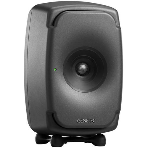Genelec 8331 SAM Studio Monitor (Producer Finish)