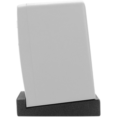 Genelec 9110-030B - Iso Pad for M030 Monitor with Steel Plate and Tilt Adjustment