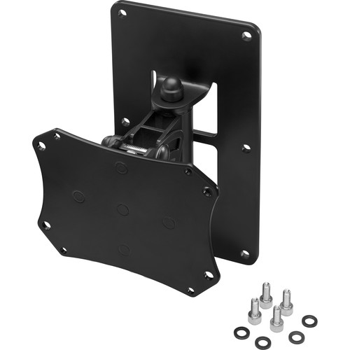 Genelec Wall Bracket for S360