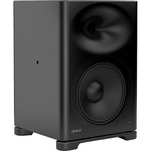 "Genelec S360 SAM Series 10"" 2-Way 350W Studio Monitor (Single)"