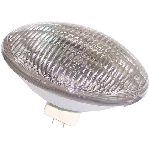 General Brand 500 PAR64 MFL Lamp (500W/120V)