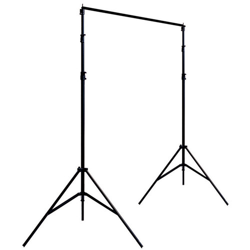 General Brand Background Stand
