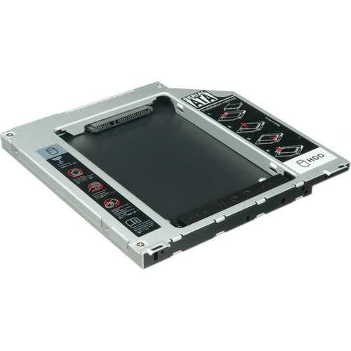 General Brand Hard Drive Caddy Tray For Mac