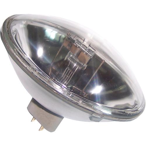 General Brand FFN PAR64 VNSP Lamp (1000W, 120V)