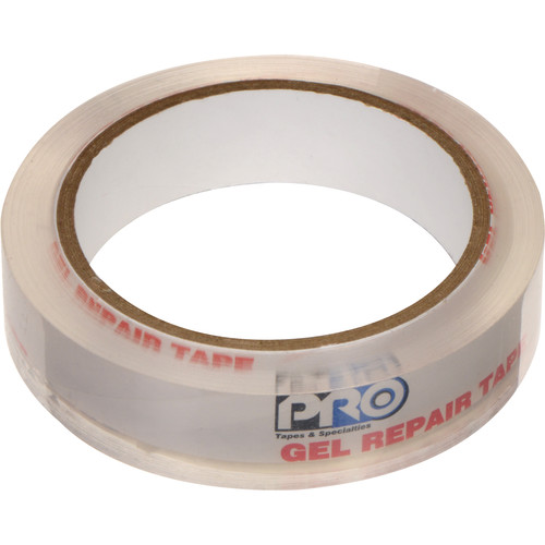 ProTapes Pro Gel Repair Tape - 1X36 Yards