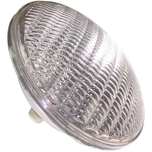 General Brand 500 PAR56 MFL Lamp (500W/120V)