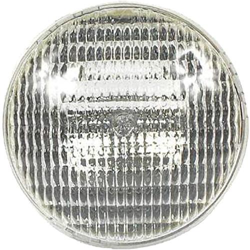 General Electric PAR 56 Medium Flood Lamp (300W/230V)