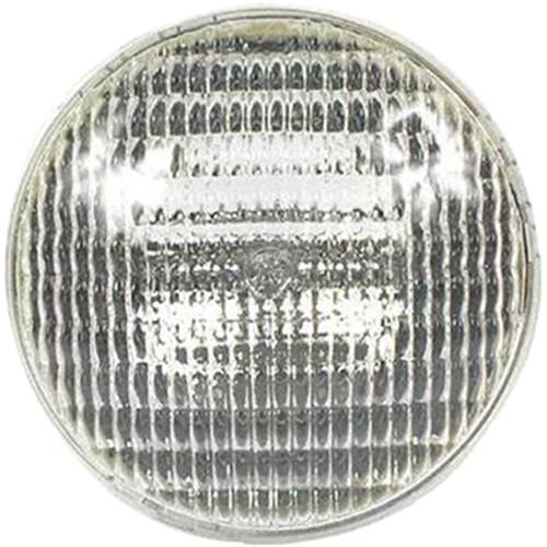 General Electric PAR 56 WFL Lamp (300W / 230V)