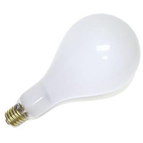General Electric DKZ/DSE-Q1000PS5 Quartzline Showbiz PS52 Lamp (1000W/120V)