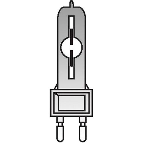 General Electric CSR575/SE/HR Lamp (575W/95V)