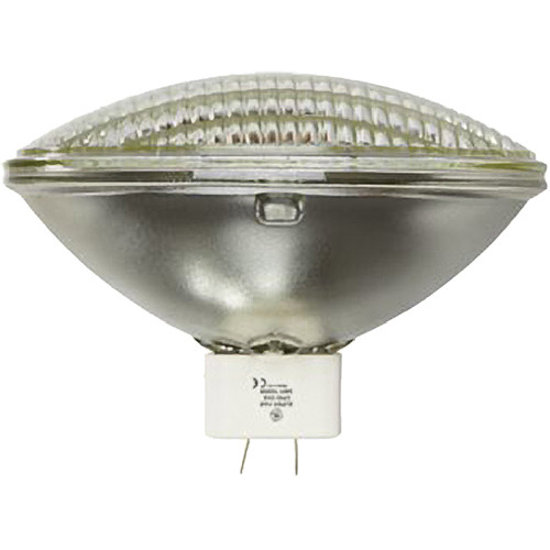 General Electric Super CP62 EXE Medium Flood Lamp (1000W/240V)