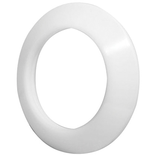 Genustech Marker Ring for Bravo Deluxe Follow Focus