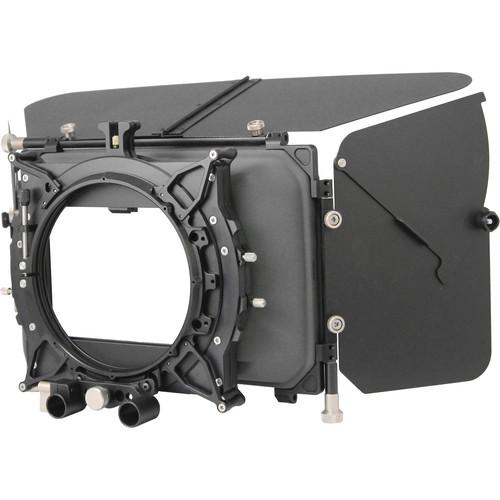 Genustech Elite Matte Box Kit MK1