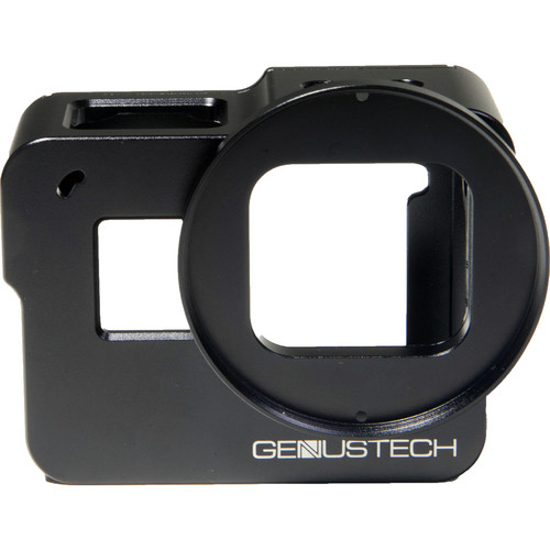 Genustech Genus Cage for GoPro HERO5 Black