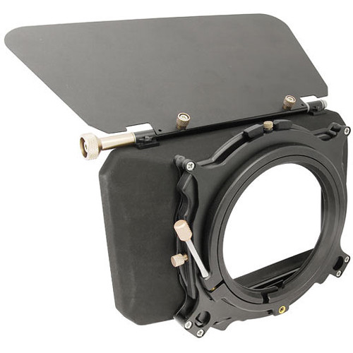 Genustech Matte Box Lite Kit