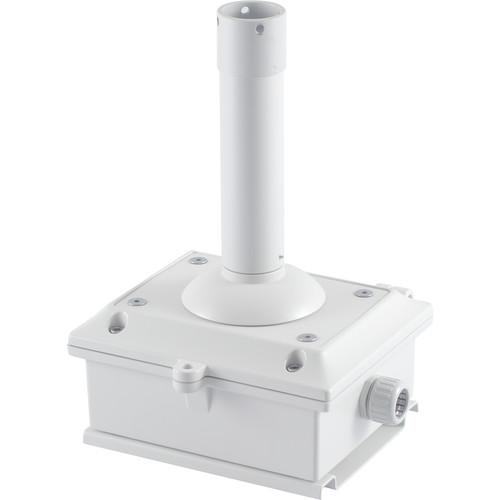 GEOVISION Straight Tube and Junction Box Kit