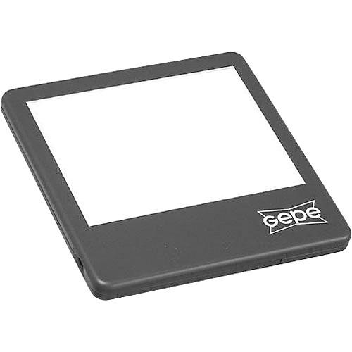 Gepe Slim Lite 5000 Illuminator