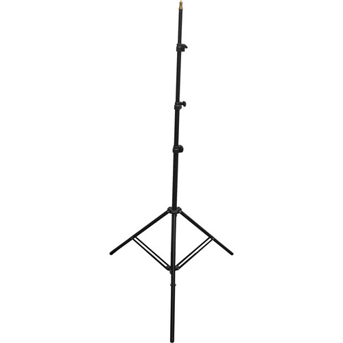 Gepe PRO 4-Section Light Stand (10')