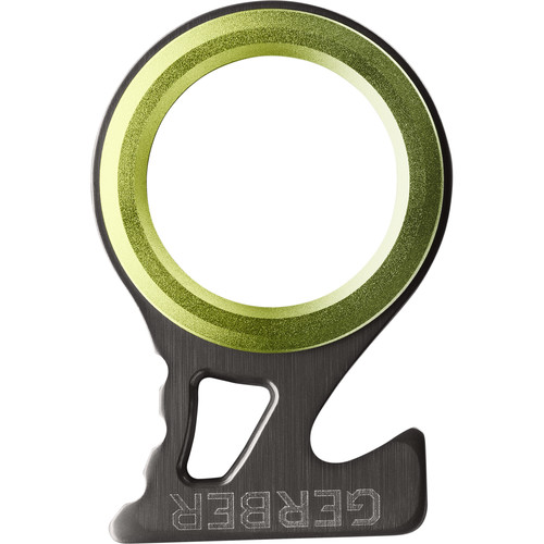 Gerber GDC Hook Knife