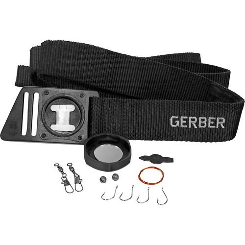 Gerber Bear Grylls Survival Belt