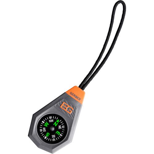 Gerber Bear Grylls Pocket Compass