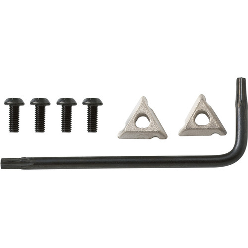 Gerber Carbide Cutter Insert Replacements for Gerber Multi-Plier