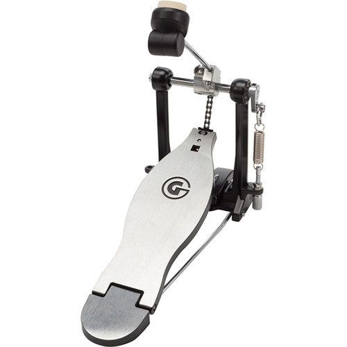 Gibraltar 4711SC Single-Chain Bass Drum Pedal