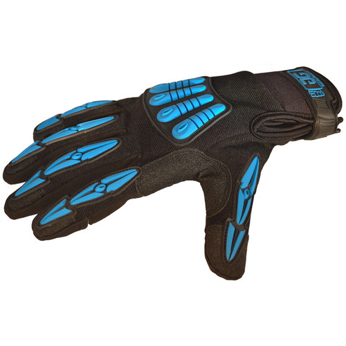 Gig Gear Thermo-Gig Gloves (Pair, Extra Large)