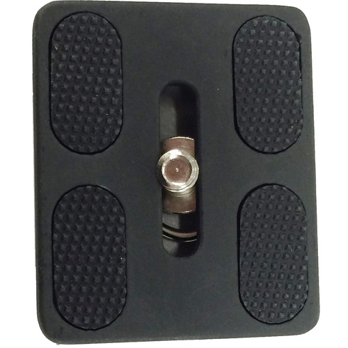 Giottos MH665Q Quick Release Plate for MH665 and MH5012