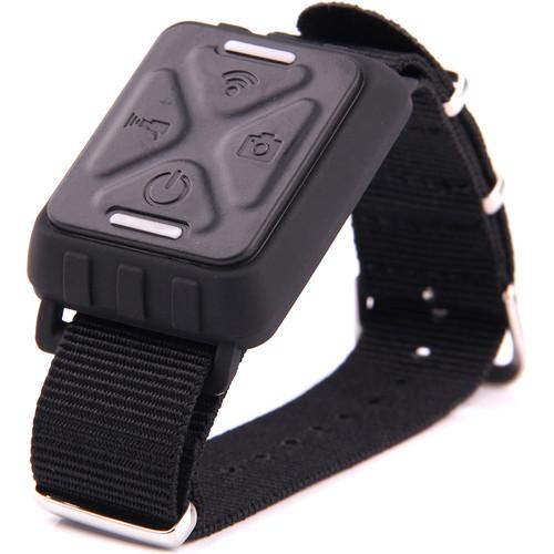 Gitup RF Wrist Remote Control for Git1 & Git2