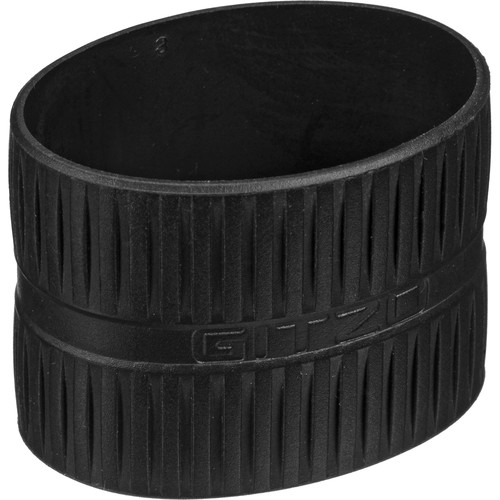 Gitzo D0402.36 Knob Cover for Select Tripods