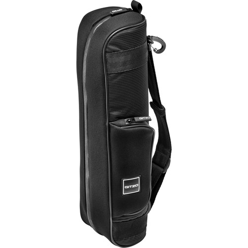 Gitzo GC2202T Padded Traveler Tripod Bag Series 2