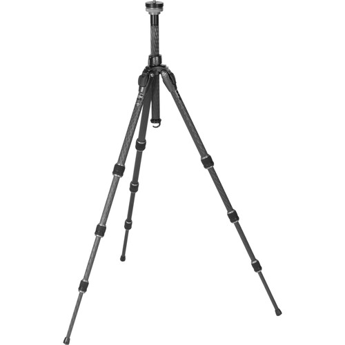 Gitzo GT0542 Mountaineer Series 0 Carbon Fiber Tripod