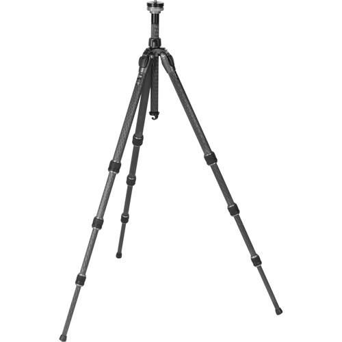 Gitzo GT1542 Mountaineer Series 1 Carbon Fiber Tripod